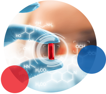 drug discovery services in India